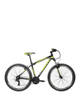 indigo-surge-alloy-mens-mountain-bike-20-inch-frame