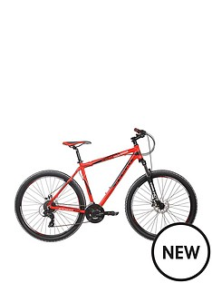 indigo-traverse-alloy-mens-mountain-bike-20-inch-frame