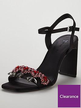 v-by-very-morocco-jeweled-heeled-sandal-black