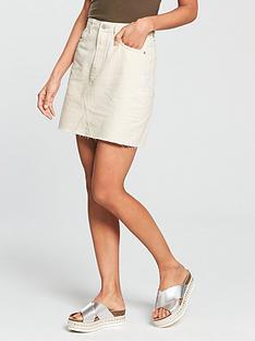 v-by-very-denim-skirt-ecrunbsp