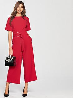 warehouse-o-ring-jumpsuit