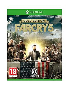 xbox-one-far-cry-5-gold-edition