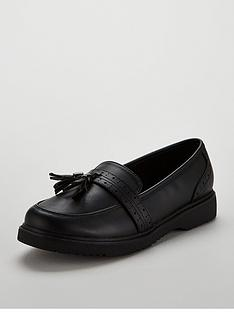v-by-very-girls-megan-tassel-loafers-black