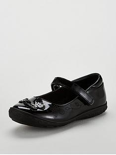 mini-v-by-very-girls-harriet-one-strap-butterfly-shoes-black