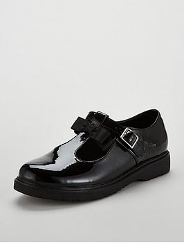 v-by-very-girls-millie-t-bar-bow-school-shoes-black
