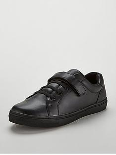 v-by-very-boys-freddie-sport-luxenbspshoes-black