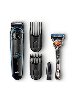 braun-beard-trimmer-bt3040-andnbspgillette-fusion-proglide-manual-razor