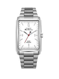 ben-sherman-ben-sherman-silver-dial-stainless-steel-bracelet-gents-watch