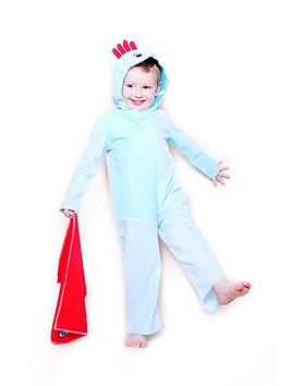 in-the-night-garden-iggle-piggle-costume