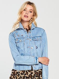 v-by-very-raw-hem-embellished-jacket-pretty-blue