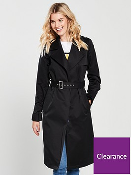 v-by-very-trench-coat-blacknbsp