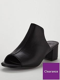 v-by-very-seattle-wide-fit-high-vamp-low-block-mule-black