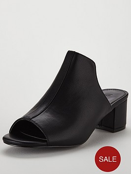 v-by-very-seattle-wide-fit-high-vamp-low-block-mule-black