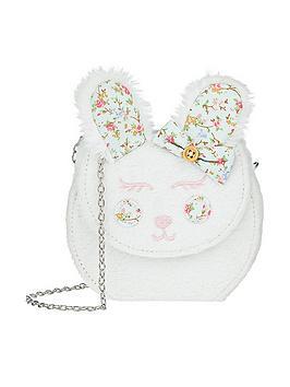 monsoon-craft-bunny-case-bag