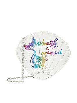 monsoon-secretly-a-mermaid-bag