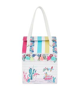 monsoon-tropical-beach-hut-bag
