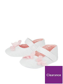 monsoon-baby-girls-beatrix-placement-butterfly-bootie-shoe