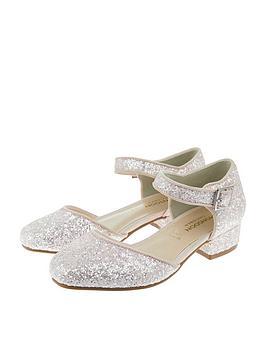 monsoon-girls-mollie-two-part-charleston-shoe
