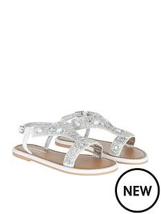 monsoon-girls-iridescent-beaded-sandal