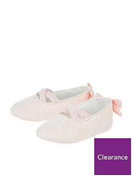 monsoon-baby-girls-jane-cross-strap-lace-booties-shoe