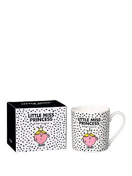 mr-men-little-miss-princess-mug-in-box