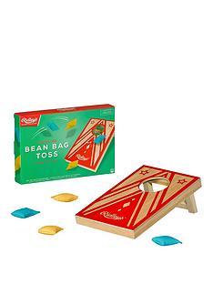 ridleys-ridley039s-minature-bean-bag-toss