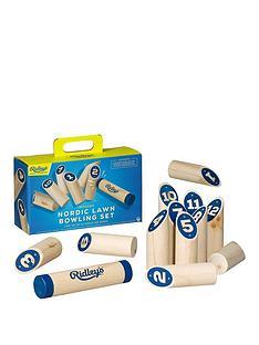 ridleys-ridley039s-nordic-lawn-bowling-set