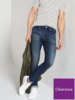 v-by-very-skinny-fit-jeans-dark-vintagenbspwash