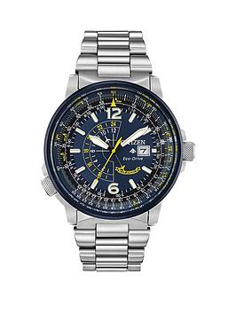 citizen-eco-drive-blue-angels-navihawk-blue-dial-stainless-steel-bracelet-mens-watch