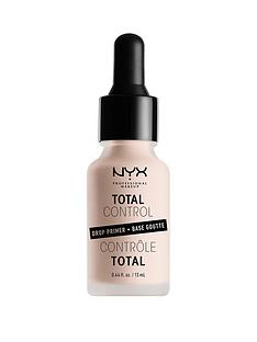 nyx-professional-makeup-total-control-drop-primer