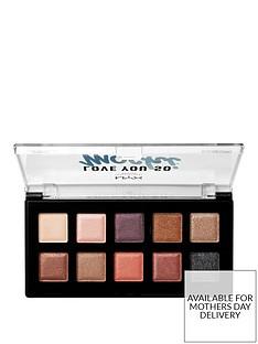 nyx-professional-makeup-love-you-so-mochi-eyeshadow-palette--sleek-amp-chic
