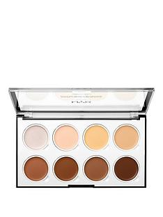 nyx-professional-makeup-highlight-amp-contour-cream-pro-palette