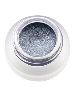 nyx-professional-makeup-holgraphic-halo-cream-liner