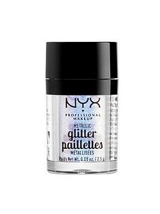 nyx-professional-makeup-metallic-glitter