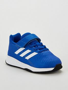 adidas-rapidaturf-nemeziz-infant-trainers-blue