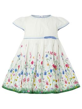 monsoon-newborn-baby-clover-dress