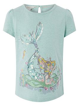 monsoon-marla-mermaid-tee