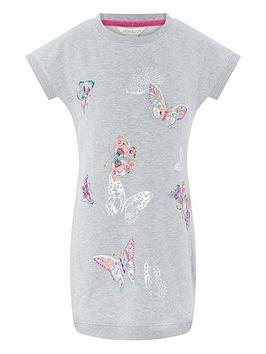 monsoon-felicity-flutter-sweat-dress