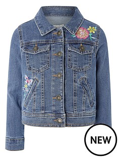 monsoon-fleur-denim-jacket