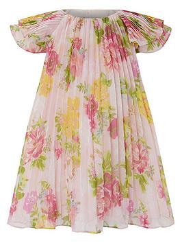 monsoon-baby-pink-floressa-dress