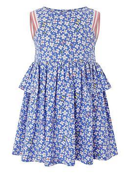 monsoon-baby-penelope-dress