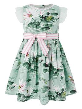 monsoon-baby-lily-dress