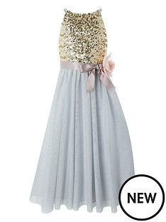 monsoon-honor-maxi-dress