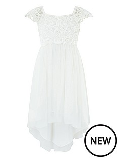 monsoon-darcie-high-low-dress