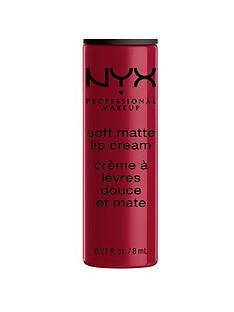 nyx-professional-makeup-soft-matte-metallic-lip-cream