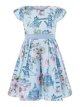 monsoon-london-primrose-dress