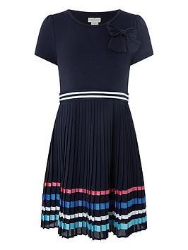 monsoon-nina-dress