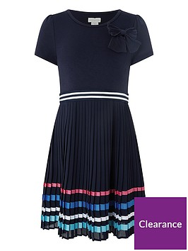 monsoon-nina-dress