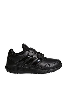 adidas-alta-run-childrens-trainers
