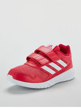 adidas-alta-run-childrens-trainer